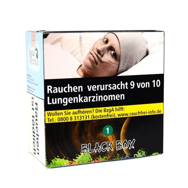 BLACK_BOX_21.jpg