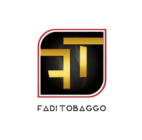 Fadi Tobaggo