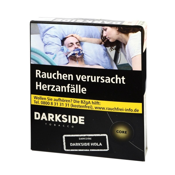 DCT202_darkside_hola_21_.jpg