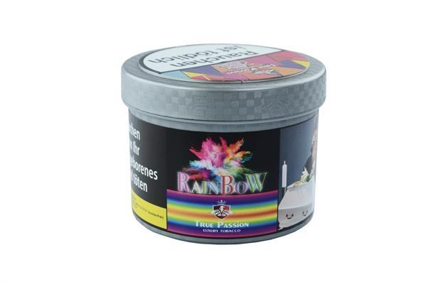 TPT202_Rainbow.jpg