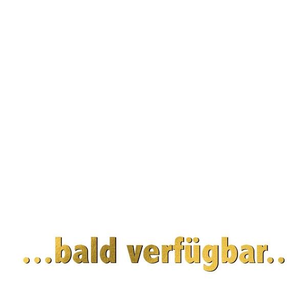 bald_verfuegbar.jpg