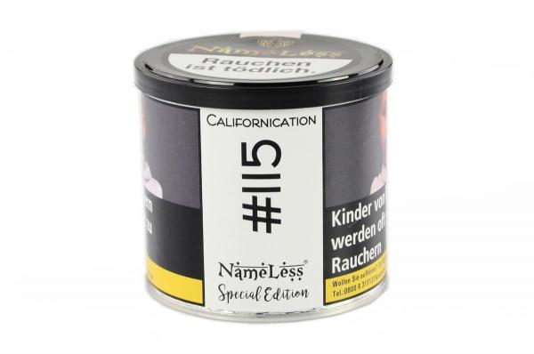 NMT200_californiacation_21_.jpg