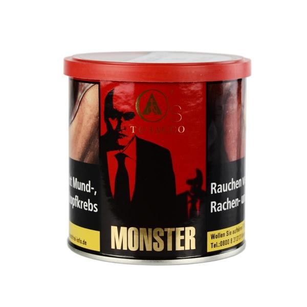 OST200_Monster.jpg