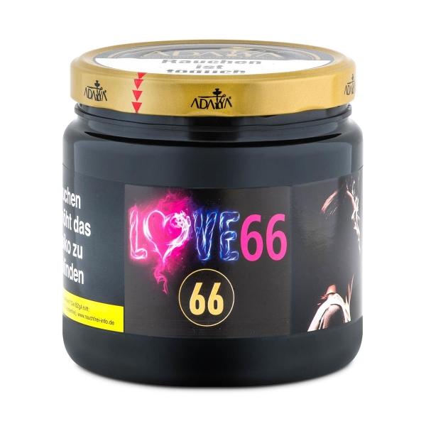 LOVE_66_66_1.jpg