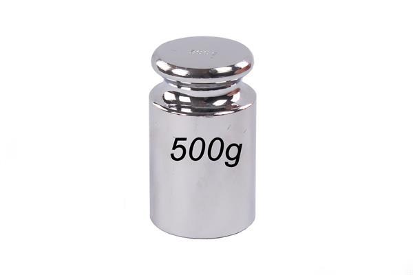 Gewicht500_2.jpg