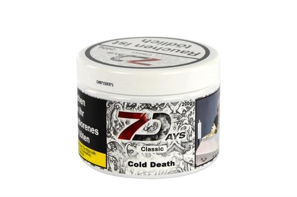SDT202_Cold_death_21_1.jpg