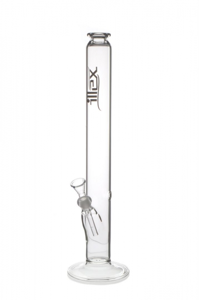 ILX551.jpg