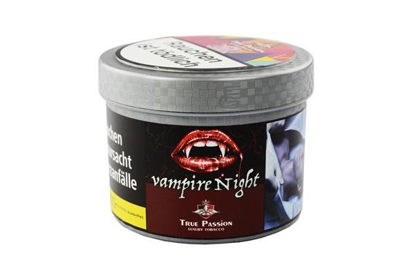 TPT202_VampireNight.jpg