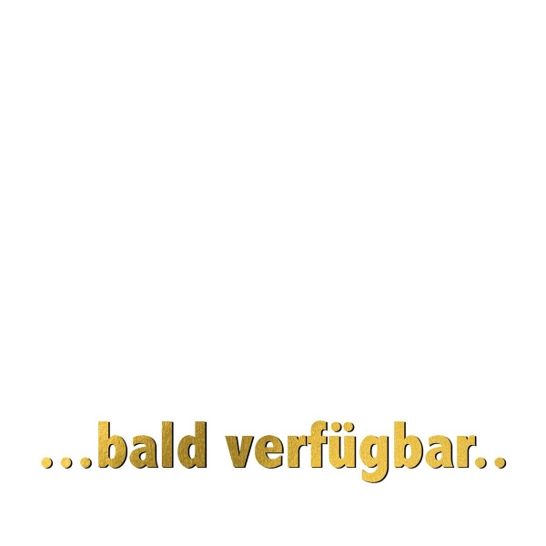 bald_verfuegbar_2.jpg